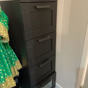 Drawer for Sale in Newark, CA
