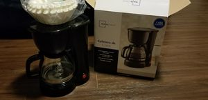 5 Cup Coffee Maker for Sale in Irving, TX