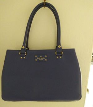Kate Spade bag authentic like new for Sale in Miami, FL