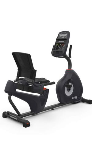 Schwinn 230 exercise bike for Sale in Hickory Hills, IL
