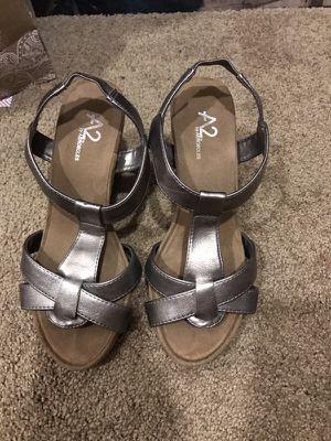 Aerosole Sandal for Sale in Queen Creek, AZ