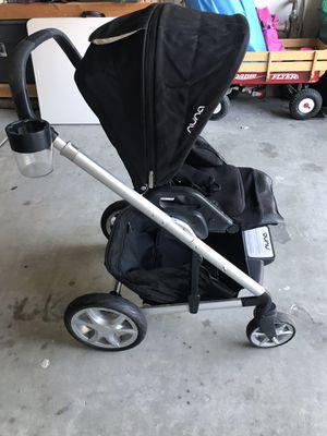 Nuna stroller for Sale in Villa Park, CA