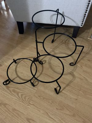 PLANT STAND for Sale in Selma, CA