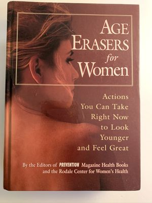 Age Erasers for Women for Sale in Levittown, PA