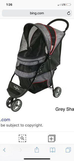 Dog stroller for Sale in Longwood, FL