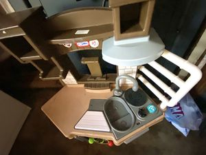 Smart Play Kitchen for Sale in Sacramento, CA