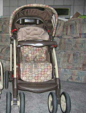 Graco Single Stroller for Sale in Brooklyn, NY