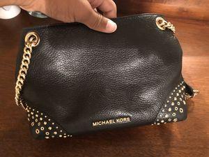 Michael Kors shoulder bag for Sale in Port St. Lucie, FL