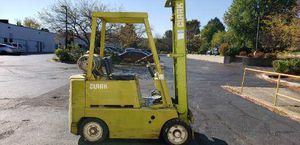 Forklift for sale for Sale in Mundelein, IL