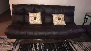 2 sofas condition good for Sale in Chico, CA