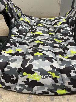 Cosco Booster Seat for Sale in Washougal,  WA