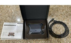 XIM 4 Keyboard and Mouse Adapter for PS4, XB1, 360, PS3 for Sale in Newark, NJ