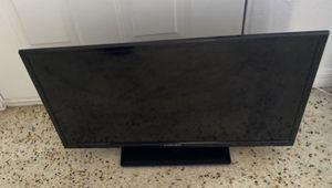 (2)32 inch Emerson Tv. for Sale in Melbourne, FL