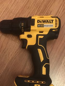 Dewalt Drill for Sale in Vancouver,  WA