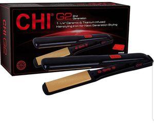 Chi Hair Straightener for Sale in Phoenix, AZ