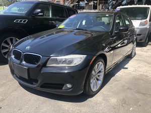 2011 BMW 3 SERIES 328i AWD for Sale in Boston, MA