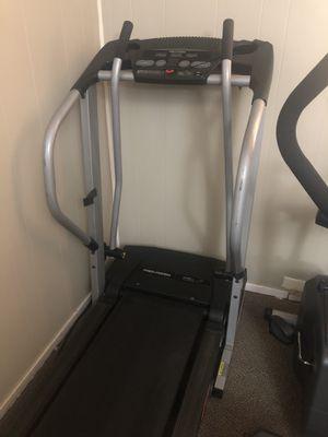 Gym equipment for Sale in Millsboro, DE