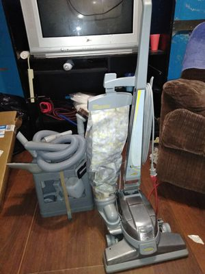 Kirby G Series Vacuum with attachments for Sale in Seffner, FL