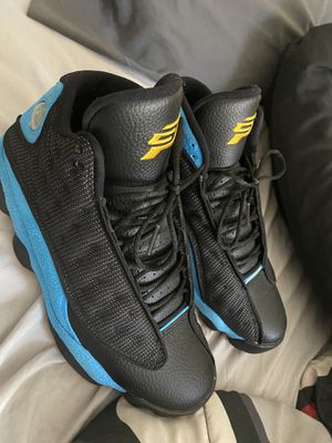 CP3 Jordan 13s size 11 for Sale in Portland, OR
