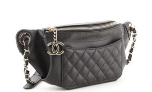 Chanel Bi Waist Bumbag bag for Sale in Charlotte, NC