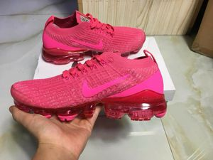 PINK FLYKNITS!!!! for Sale in Vienna, MO