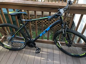GT Aggressor Pro for Sale in Rochester, NY