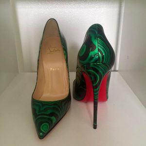 Brand new Christian LouBoutin! for Sale in Miami, FL