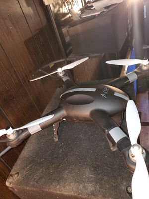 Aee drone for Sale in Philadelphia, PA