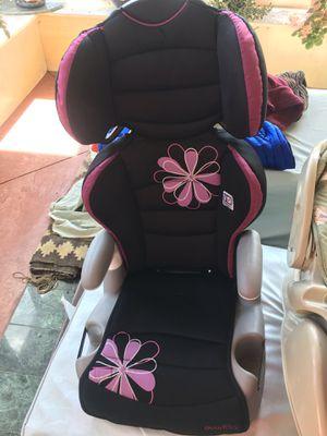 Children car seat for Sale in Salt Lake City, UT
