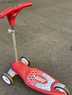 Radio Flyer My First Scooter for Sale in Irvine,  CA