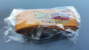 E3 2019 DRANGON BALL Z COLLECTORS ITEM for Sale in Pomona, CA