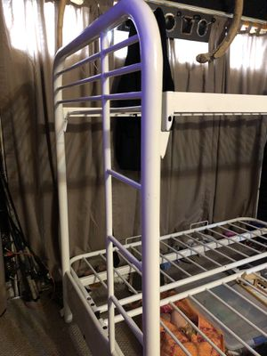 Bunk bed for Sale in Forked River, NJ