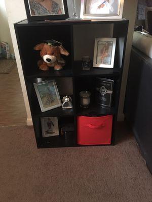 Shelf for Sale in Dover, DE