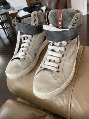 Shoes Prada for Sale in Boca Raton, FL