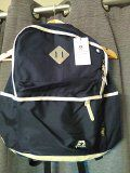 Sinpaid Lightweight Backpack for Sale in Murfreesboro, TN