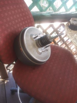 Brake booster for Sale in Apache Junction, AZ