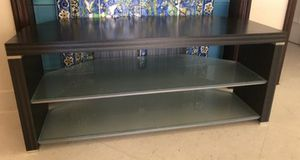 TV STAND FOR 55 inch AND UP for Sale in Oakland Park, FL
