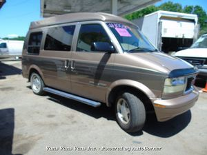 2002 GMC Safari for Sale in Blauvelt, NY