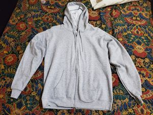 Brand new hanes Jacket size medium for Sale in Riverside, CA