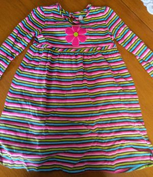 Girls dresses, jeans and boots. for Sale in Cape Coral, FL