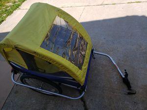 Bike Trailer for Sale in Poway, CA