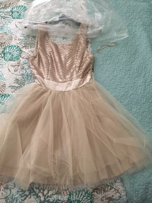 Size 9 dress for Sale in Kissimmee, FL