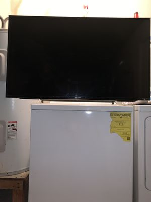65 inch Smart Sony Tv for Sale in Spring, TX