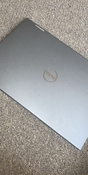 LAPTOP for Sale in Wethersfield, CT