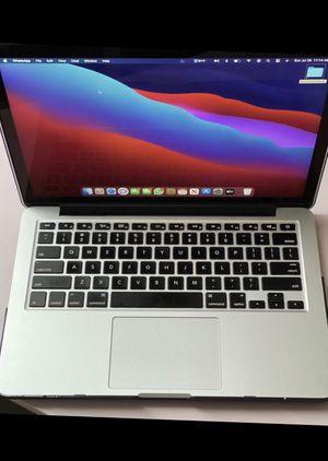 MacBook Pro 2015 for Sale in Des Plaines, IL