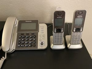 Home phone for Sale in Brea, CA