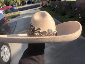 Sombrero charro de venta for Sale in Paramount, CA