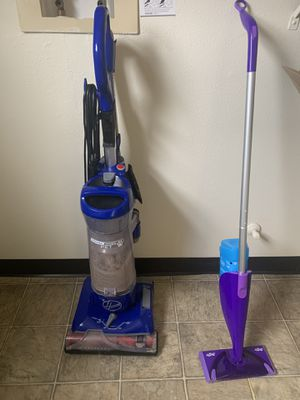Vacuum for Sale in Fort Drum, NY