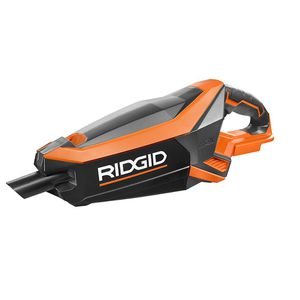 RIDGID 18-Volt GEN5X Cordless Brushless Vacuum (Tool Only) for Sale in Temple, GA