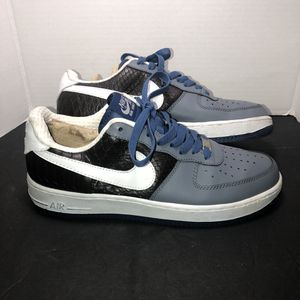 NIKE Air Force 1 - US MEN Size 9.5 for Sale in Los Angeles, CA